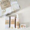 anti-aging-kit