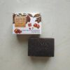 chocolate_soap