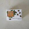 coffee_soap