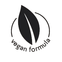 vegan-formula